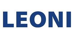 LEONI-250x125