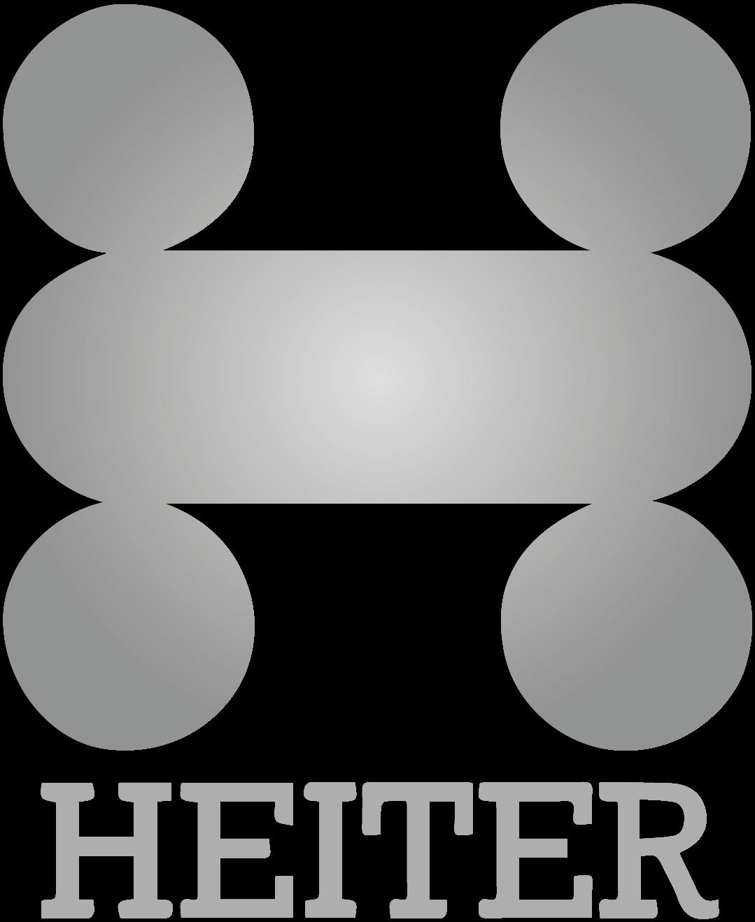 Heiter
