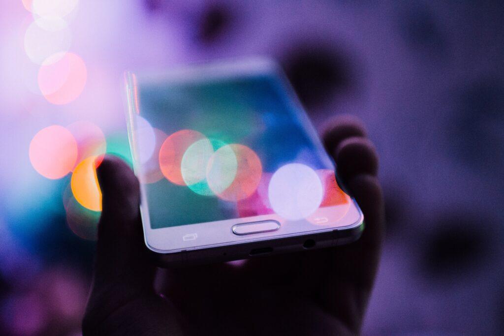 Digitalización y adaptación